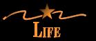 tlm logo1